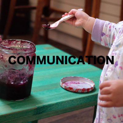 COMMUNICATION_400-400